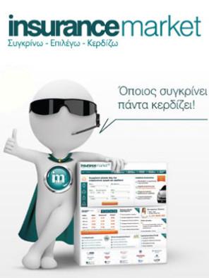 insurancemarket1