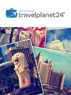 travelplanet24-01