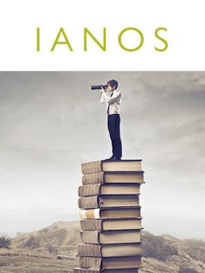 ianos1