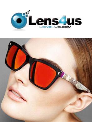 lens4us1