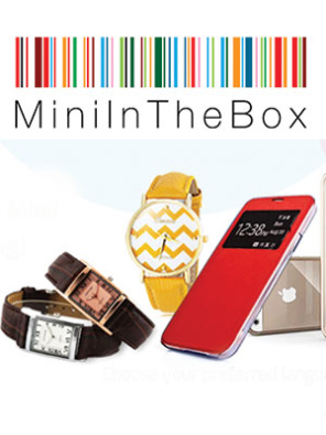 miniinthebox1