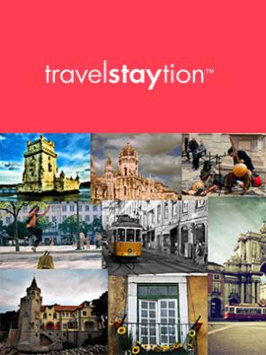 travelstaytion1