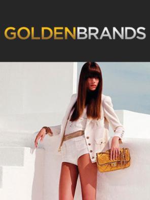 goldenbrands1