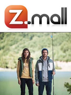 z-mall1