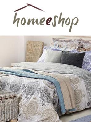 homeeshop1