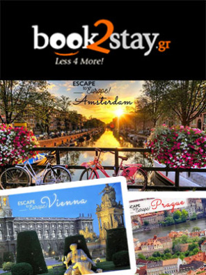 book2stay1