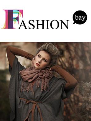 fashionbay1