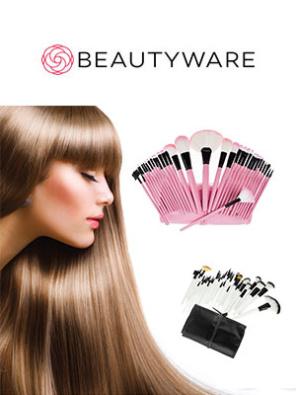 beautyware1