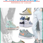 974ad3d309ea Eponymo-shop - Shopping Online - Οδηγός για τις online αγορές σας ...