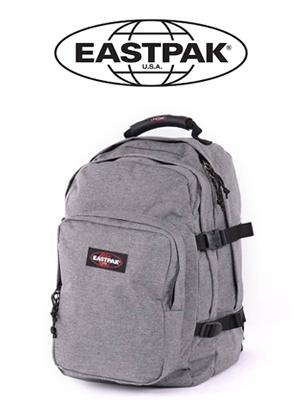 3a932ce981 Eastpak - Shopping Online - Οδηγός για τις online αγορές σας!Shopping Online  – Οδηγός για τις online αγορές σας!