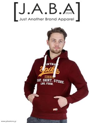 shopping-online-post