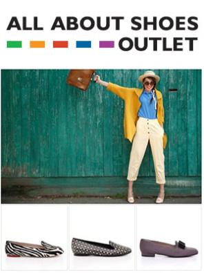2754729cbfde επώνυμα παπούτσιαpagesepsitename%%Shopping Online – Οδηγός για τις ...