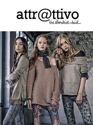 434f80e83481 Attrattivo - Shopping Online - Οδηγός για τις online αγορές σας!Shopping  Online – Οδηγός για τις online αγορές σας!