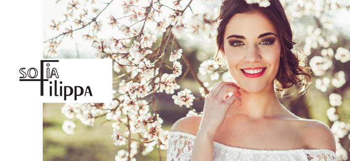 1ff3fcccb3d Sofia Filippa - Shopping Online - Οδηγός για τις online αγορές σας ...