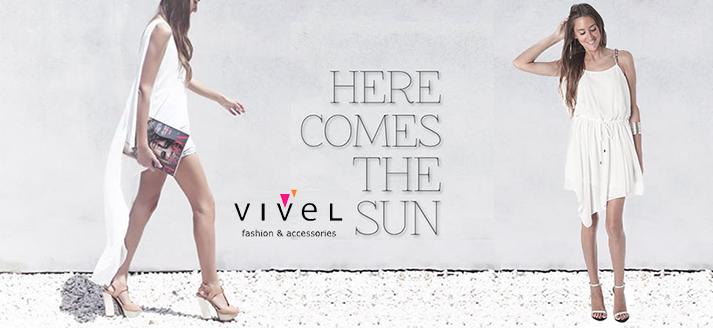 72592f9e3700 Vivel - Shopping Online - Οδηγός για τις online αγορές σας!Shopping ...